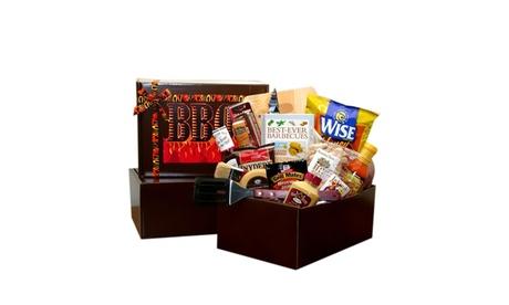 The Barbecue Master Gift Pack f8c531d4-b05e-4eb8-b8e7-926b49ba9c1b
