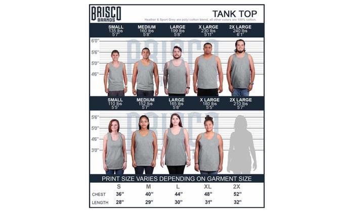 Men/'s Tank Top USA American Flag Pride Stars /& Stripes Red White Blue Patriot Ve