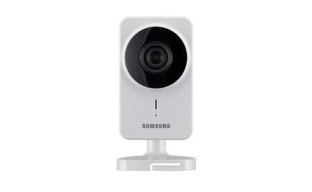 SNH-1011N - Samsung SmartCam IP Camera 0b91a215-0796-4f7a-9ea1-5613ecc01aee