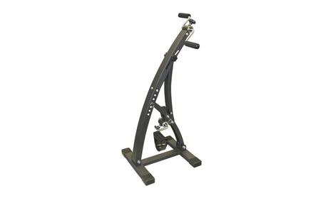 Carepeutic BetaFlex HomePhysio Malibu Exercise Bike 157453b0-c689-48bf-8904-a9383068be97