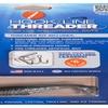 Hook Line & Threader Kit with #6 Hooks