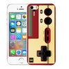 Case Cover For iPhone SE Creative Style Anti Fall Case