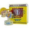Harajuku Lovers Super G Edt Spray 1 Oz (Limited Edition)