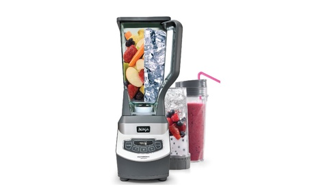 Professional Blender and Nutri Ninja Cups 477be26e-a46c-438f-b1b1-746f8f1a3ab7
