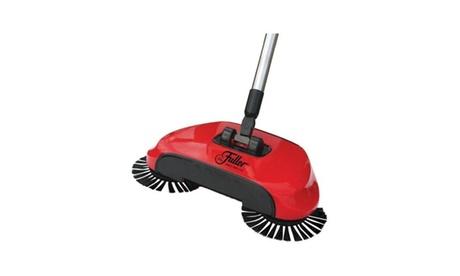Sas Group 227840 Fuller Roto Sweep Brooms photo