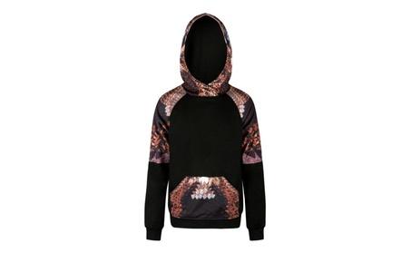 Men Hoodies 3D Eagle Printed Pullovers Plus Size Man's Sweatshirts 504d05ff-7fee-4d8f-a65e-565df8d9d533
