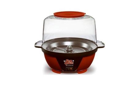 West Bend 82505 Stir Crazy Popcorn Popper, 6-Quart 2fa1df88-748a-4f09-abbb-bf24f3f4ccf9