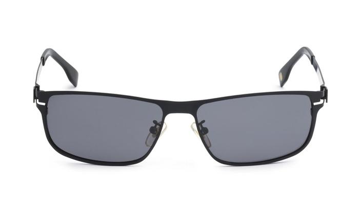 Eason Eyewear Men/Women's Polarized Sunglasses