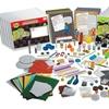 YoungScientistClub WS-MSB-9 The Magic School Bus kit series - 9 kits