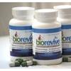 BioRevive: Advanced Anti-Aging Formula (90 Capsules)