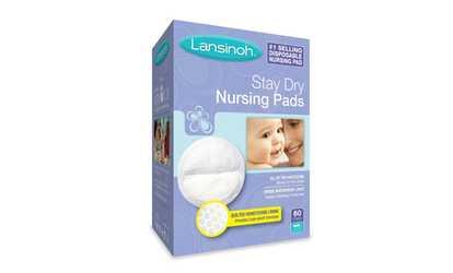 breastfeeding deals coupons groupon rh groupon com Lansinoh mOmma Bottle Bustier Medela Pump