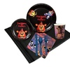 Five Nights at Freddy's 24 Party Pack