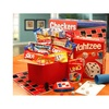 Its Game Time' Boredom & Stress Relief Gift Set Large