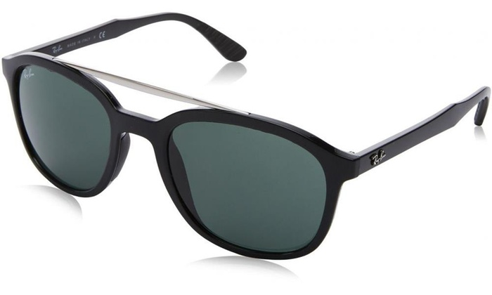 16ab962e42c Ray-Ban RB4290-601 71-53 Classic Lens Sunglasses