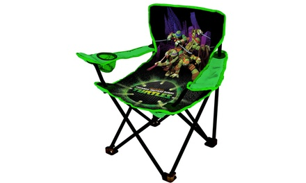 Surprising Kids Camps Near Me Groupon Ocoug Best Dining Table And Chair Ideas Images Ocougorg