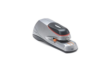 Swingline Electric Stapler, 20 Sheet Capacity, Optima 20 1354910b-40df-47a8-851c-c6b51c95c574