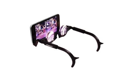 2VR - Virtual Reality Headset 1467af73-8d00-4ead-a3db-347bffb00c5b