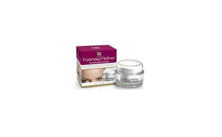 Smoothing Skin Care Treatment Forehead Refiner 57ffefda-3ae1-4164-9359-62afc7a53026