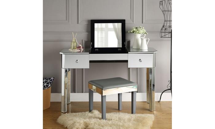 glass top table bumpers table design ideas rh jmlage net