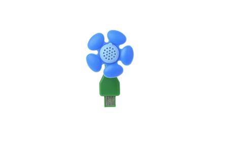 Portable Essential Oil Diffuser USB Port 3352a757-bedb-488d-9fa5-96f38afd9d5d