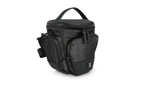 Shoulder SLR Camera Bag b005d229-3c3f-4aa2-9e26-9deb6a9a365d