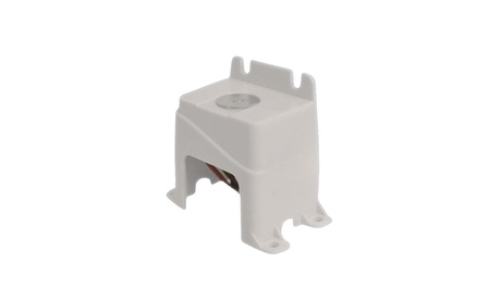 Attwood Bilge Switch S3 Series - 12V photo
