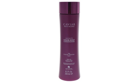 Alterna Caviar Anti-Aging Infinite Color Hold Conditioner Conditioner b830047c-023f-4af4-b79a-42d0bd6d3ab0
