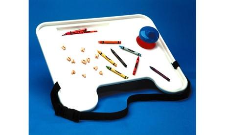 Taby Tray Activity Desk e1af2b5f-ac2b-4e62-a8e6-7437dcc1277f