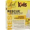 Bach Flower Remedies Kids Rescue Remedy