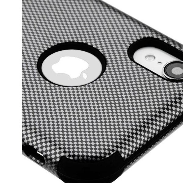Garmin Screen Protectors