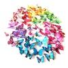3D Butterfly Wall Sticker