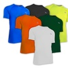 Under Armour Men's T-Shirt Fitness 3-Pack Short Sleeve