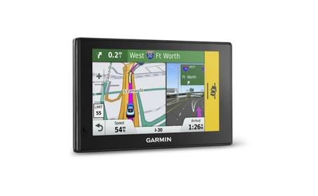 Garmin DriveAssist 50LMT Automobile Portable GPS Navigator f5c61905-688a-4ae0-bc01-d465748a6d14