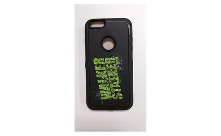 Walker Stalker Rugged Phone Cases a431832b-ff50-41fd-bffa-c2cf55369d16
