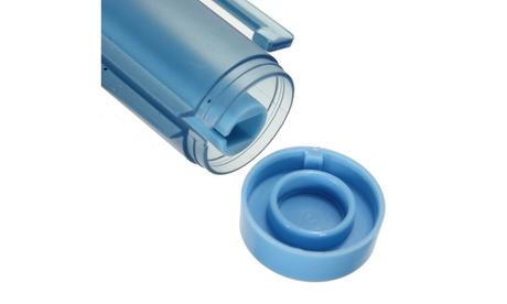 Suction Cup Toothpaste Squeezer c2c9751d-1b2b-4268-af5d-e6dc2c65e628