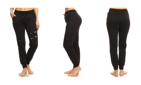 About Yoga Life Activewear Training Yoga Legging(Not -See Through) b46222aa-9c3f-419b-aef3-c911b4e3d8f1