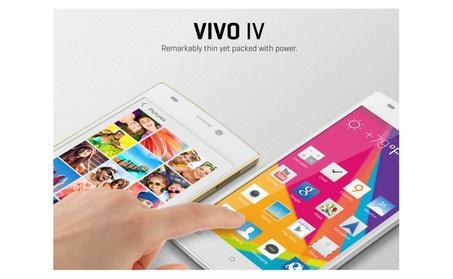 BLU VIVO IV 16GB Android Smartphone (GSM Unlocked) 592141d3-6e9f-4bf3-b4b7-861ed4fab7cb