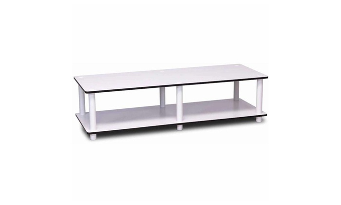 Low Rise Wide Tv Stand Or Play Table