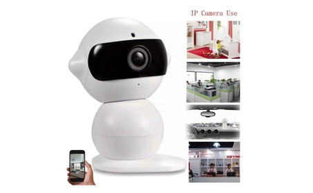 Newest Product night vision smart fashion camera 5Meters Wifi b7daad15-c942-4ccb-a832-15a04a28035a