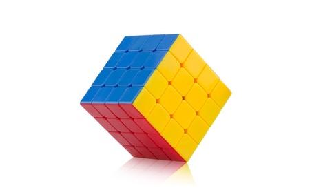 Cyclone Speed Cube f0f22ffd-2d60-40a0-9929-4e364ca08042