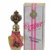 Juicy Couture Eau de Parfum for Women (1.7 Fl. Oz.)