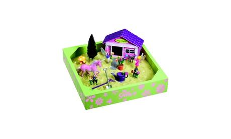 My Little Sandbox - Fairy Garden 2224ed11-9de1-4069-94b2-fb5f81119f9e