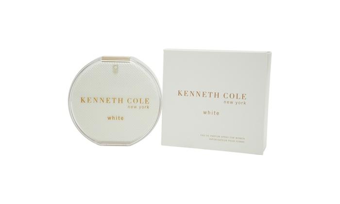 kenneth cole new york eau de parfum