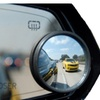 New Top Quality Stick-On Blind Spot Mirror Side Car Mirror