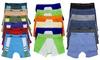 (6-Pack) Boy's Essential Everyday Cotton Boxer Briefs