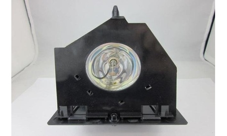 GE APEX221841 Replacement Projector Lamp - 120 Watts photo