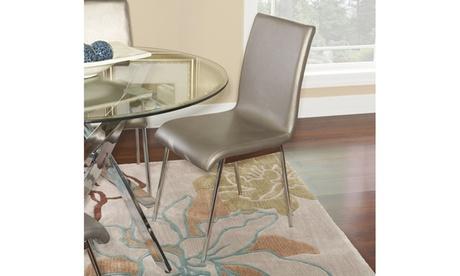 Putnam Side Chair, Set of 4 3156dc2c-be56-46e1-83b8-9662296289f8