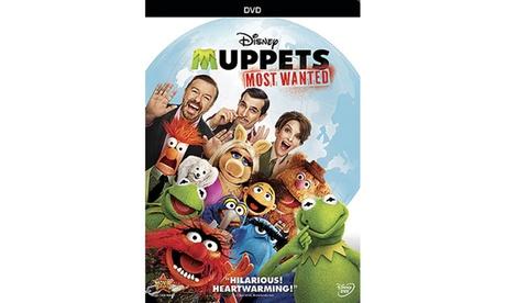 Muppets Most Wanted b54e44ef-809b-4ac0-a21f-61e4c0a6c00b