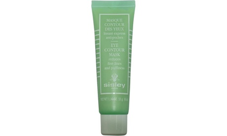 Sisley Eye Care Eye Contour Mask 30 ml/1 oz