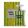 Flowers Bloom Crush Collection For Women Eau De Parfum 2.7 Fl. Oz.